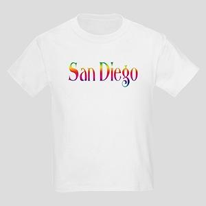 San Diego Kids T-Shirt