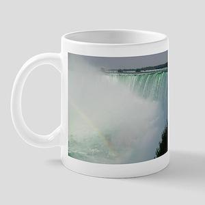 Niagara Falls 3 Mug