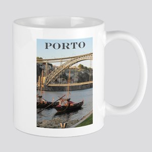 Douro View #2 Mug