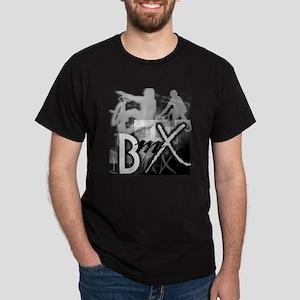 BMX!! T-Shirt