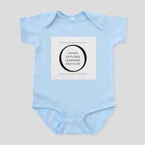 OLLI Infant Bodysuit