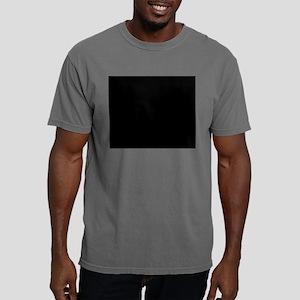 December 19th Mens Comfort Colors Shirt