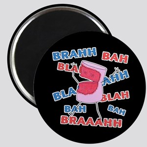BRAHH Magnet