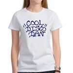 cooldan1_white T-Shirt
