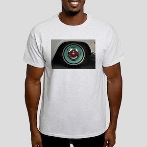 Cap Ten Light T-Shirt