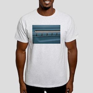 Comet Kazi Light T-Shirt