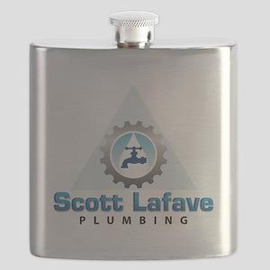 SLP Flask