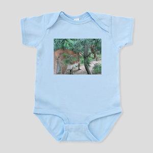 Rawr! Infant Bodysuit