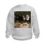 Wild Turkey Kids Sweatshirt
