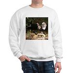 Wild Turkey Sweatshirt