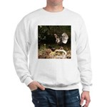 Wild Turkey Sweatshirt
