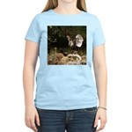 Wild Turkey Women's Light T-Shirt
