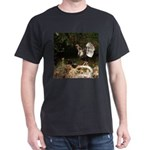 Wild Turkey Dark T-Shirt