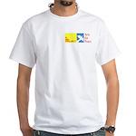 Logos T-Shirt