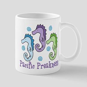 Pacific Preakness Mug
