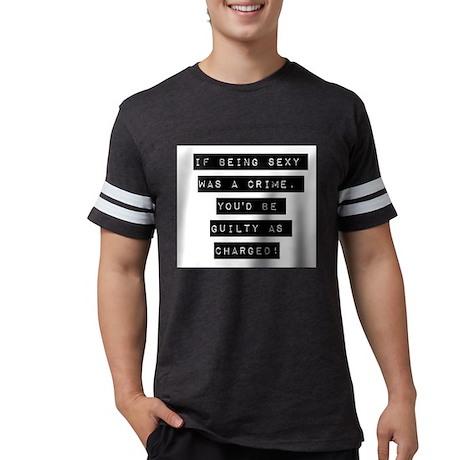 Amateur teen striped shirt