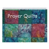 Quilters Wall Calendars