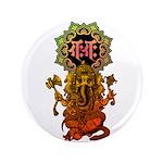 Ganesha bonji 2 3.5