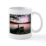 dock Mugs