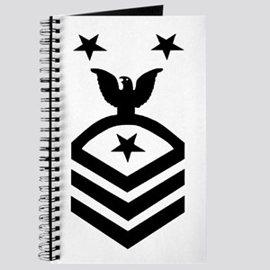 Command Master Chief<BR> Log Book 2