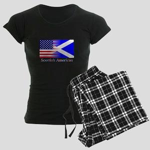 newwblend Women's Dark Pajamas