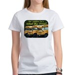 Did I Mention . . . . ? Women's T-Shirt