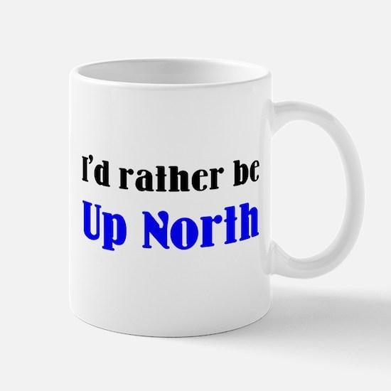 rather be Mug