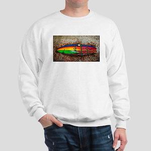 El Arroyo Sweatshirt