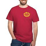 Spice Isle Imports T-Shirt