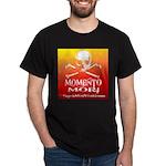 Momento Mori Dark T-Shirt