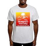 Momento Mori Light T-Shirt