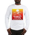 Momento Mori Long Sleeve T-Shirt