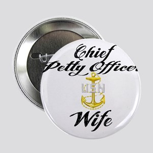 "CPO Wife 2.25"" Button"