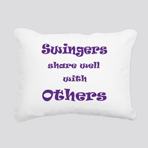 swingers-share-well-with-others Rectangular Ca