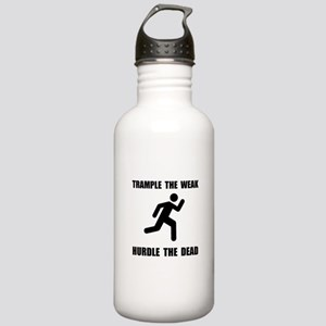 Trample Hurdle Stainless Water Bottle 1.0L