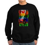 SA5K Adelaide Sweatshirt (dark)