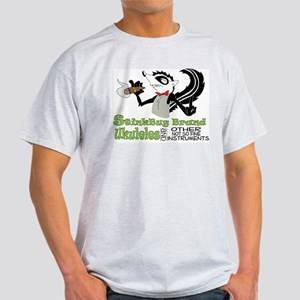 design Light T-Shirt