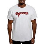 Slugger boxing Light T-Shirt