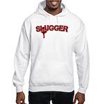 Slugger boxing Hooded Sweatshirt