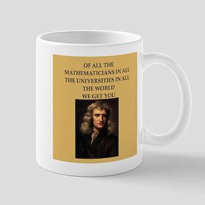 9 Mug