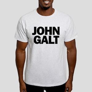 galt Light T-Shirt
