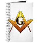 Freemason Journal