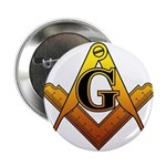 Freemason 2.25
