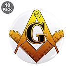 Freemason 3.5