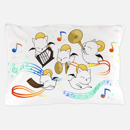 Cute Minions Pillow Case
