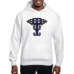 Jujitsu Hooded Sweatshirt