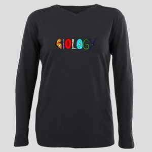 biology images T-Shirt