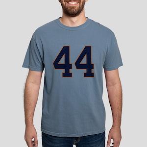 44_Express Mens Comfort Colors Shirt