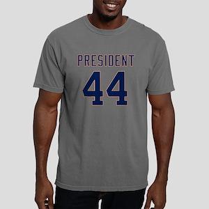 44_President_ko Mens Comfort Colors Shirt