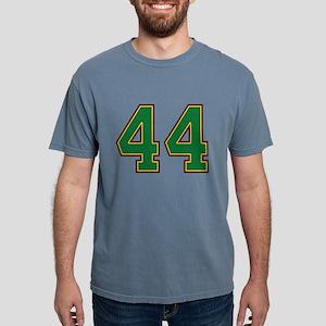 AfricanAmerican44 Mens Comfort Colors Shirt